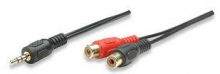 Cable_Audio__Vid_4cea9456cc330.jpg