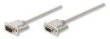 Cable_VGA_HD_par_4ced42876b212.jpg