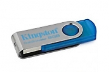 Kingston_8Gb_DT1_506da0dc3e2d6.jpg