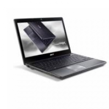 Notebook_Acer_As_4ccb35b0e2868.jpg